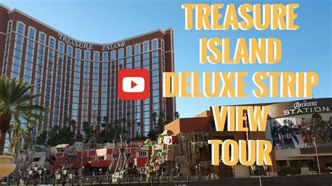 mindelo bay cape verde youtube treasure hotel in las vegas treasure island casino hotel