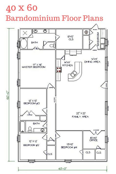 metal houses floor plans 1000 ideas about floor plans on house floor