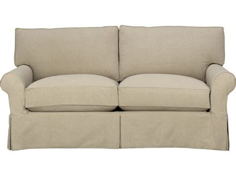 slipcovers for reclining sofas slipcover for reclining loveseat home furniture design