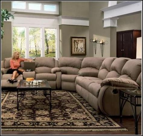 reclining sectional sleeper sofa sectional sofa design comfortable reclining sectional