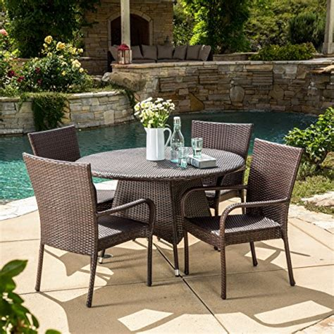 discount patio dining sets discount patio dining sets for sale
