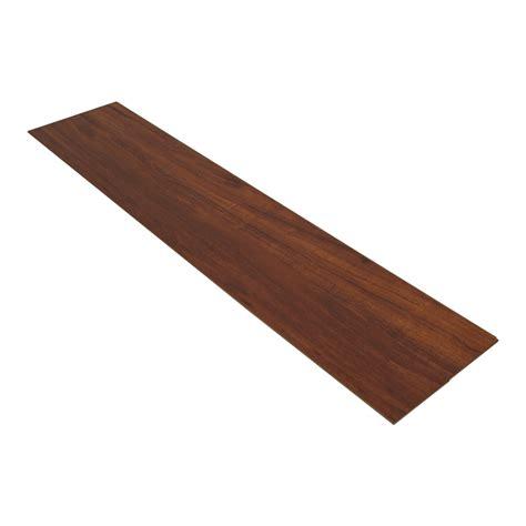 laminate flooring durability laminate flooring timber laminate flooring durability