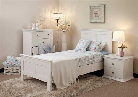 white modern bedroom furniture white bedroom furniture for modern design ideas amaza design