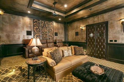 faux finishes on walls 10 creative faux finish ideas for your bare walls