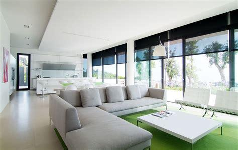 modern home interior colors 15 contemporary home interior designs interior decorating colors interior decorating colors