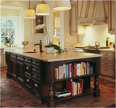 kitchen storage island kitchen island storage kitchen island cabinets kitchen
