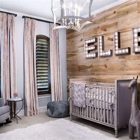 nursery curtain ideas baby nursery decor amazing curtain baby themed