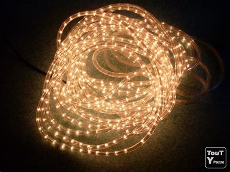 guirlandes lumineuse exterieur pas de calais