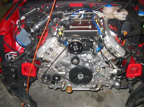 vw jetta 1 8t engine vw free engine image for user manual download