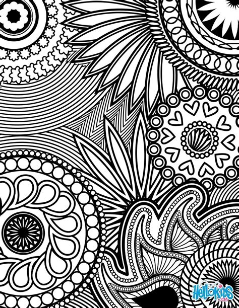 designs for adults coloring pages dr