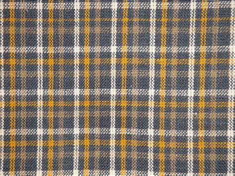 plaid home decor fabric homespun fabric cotton fabric home decor fabric