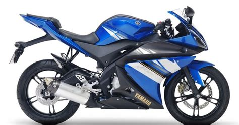 Artikel Otomotif Motor by Sepeda Motor Majalah Otomotif