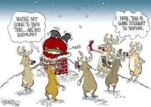 silly santa jokes jokes tales