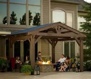 pergola with a roof 35 beautiful pergola designs ideas ultimate home ideas