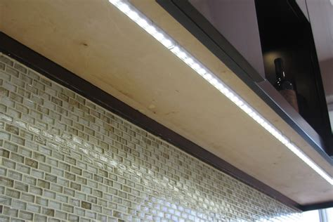 led undercounter kitchen lights led light design led counter lights home depot