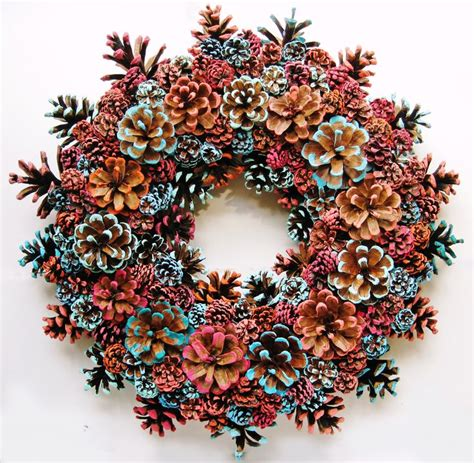 pine cone crafts for nature 421 best images about nature pinecone crafts on