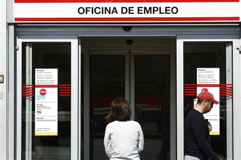 oficinas del desempleo inem horario del inem o sepe blog de opcionis