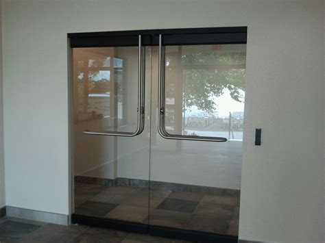commercial interior glass door commercial glass interior doors commercial exterior