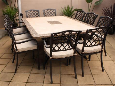 kirkland signature patio heater kirkland signature patio furniture modern patio outdoor