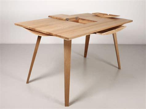 best modern desk wall mount writing desk modern design thediapercake home