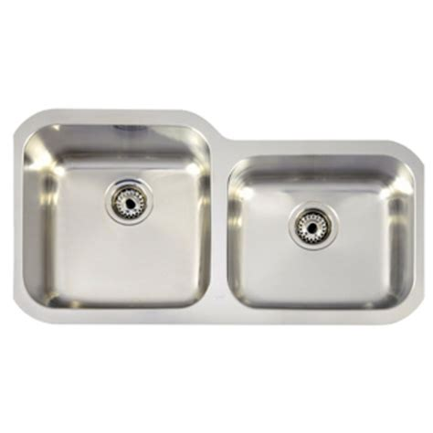 teka kitchen sinks kitchen sinks kitchen sink shop for sinks at kitchen