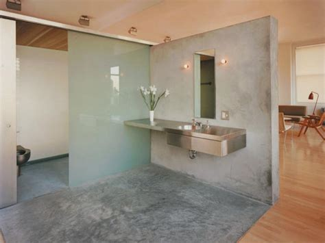 universal design bathrooms universal design features in the bathroom hgtv