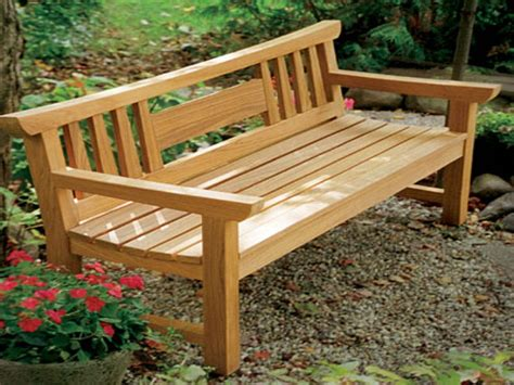 garden bench woodworking plans bench for outdoors wooden garden bench plans outdoor