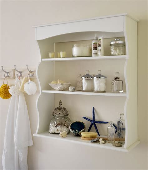 kitchen wall storage ideas wall shelving ideas for your kitchen storage solution