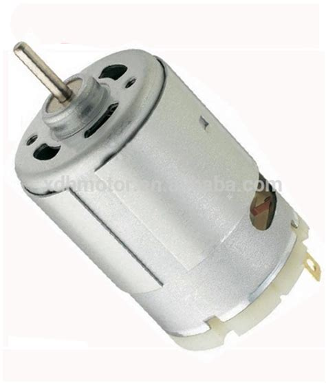 Johnson Electric Motors by Dc 12v Johnson Electric Motors Rs 540 Dc Motor For Fan Rs