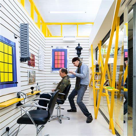 interior design internships junior interior designer streamrr