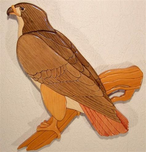 intarsia woodworking patterns wood for intarsia projects images
