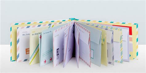 memory picture book 9 best baby memory books for 2017 baby memory books