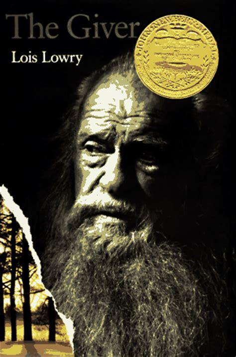 the giver picture book the giver by lois lowry 90s that is so