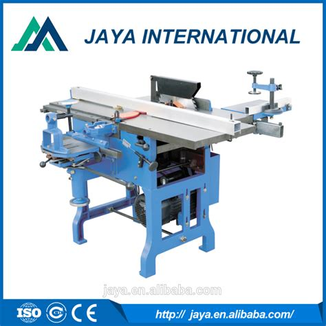 woodworking multifunction machine multifunction woodworking machines mq443a for sale with