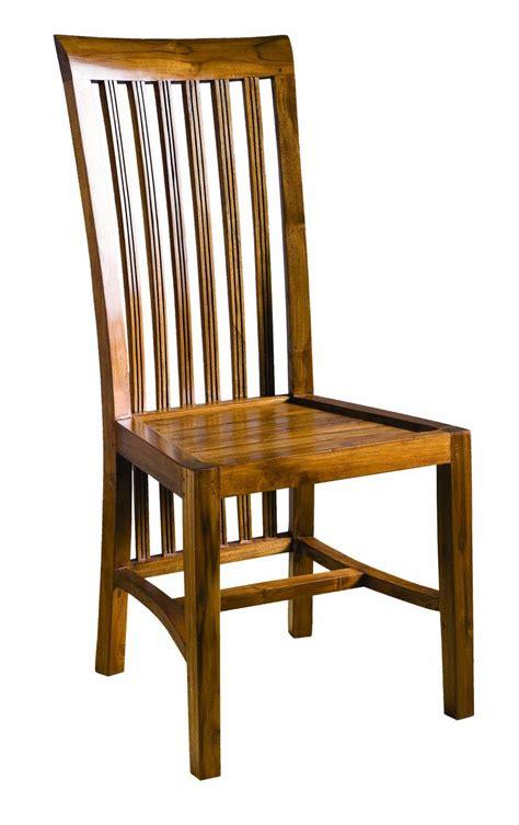 ofertas muebles online oferta de mueble online 187 sal 243 n comedor pino r 250 stico