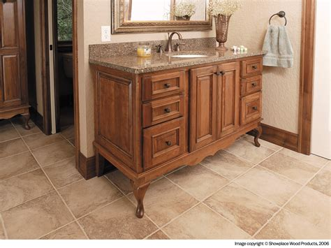 bathroom vanities custom bathroom vanities custom made
