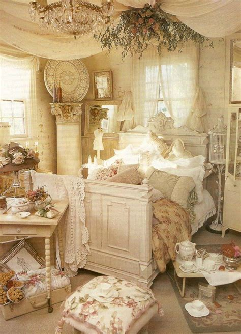 chic bedroom design 30 shabby chic bedroom decorating ideas decoholic