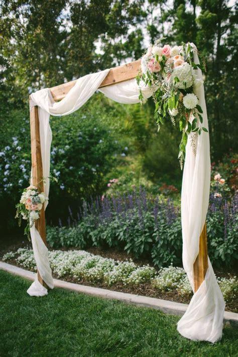 backyard wedding food ideas best 25 cheap backyard wedding ideas on cheap