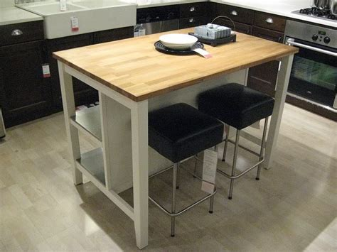 kitchen island tables ikea island for kitchen ikea mdfyw home projects ikea island kitchens and