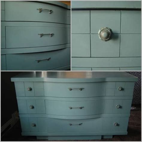 chalk paint wi 10 images about painted mid century inspiration on
