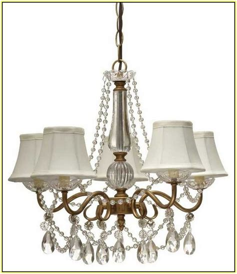 shabby chic chandeliers cheap shabby chic chandeliers uk ceiling chandelier light