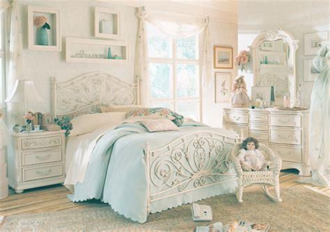antique white furniture bedroom antique white bedroom furniture furniture