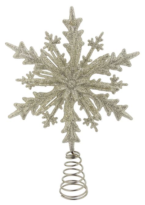 tree topper canada silver tree topper 28 images ge silver tree topper