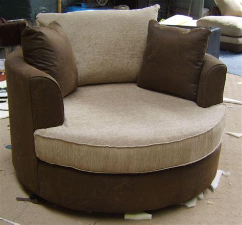 comfy bedroom comfy bedroom chair 66 with comfy bedroom chair interior