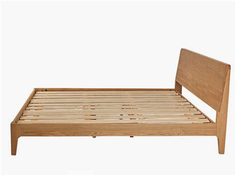 bed frames singapore wooden bed frame beaumont wooden bed frame