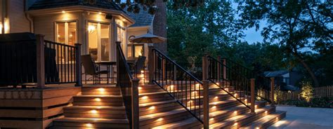 landscape lighting houston outdoor furniture design and ideas
