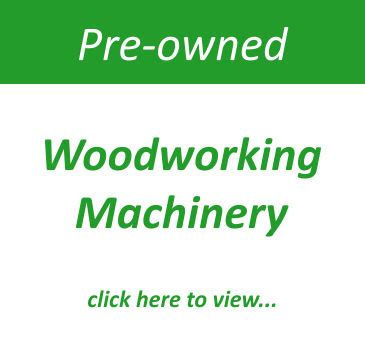 pre owned woodworking machinery woodworking machinery sales and service saskatoon