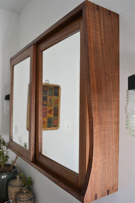 medicine cabinet doors medicine cabinets with sliding doors broan nutone