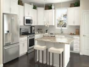 top 10 small l shaped kitchen 2017 mybktouch top 10 small l shaped kitchen 2017 mybktouch