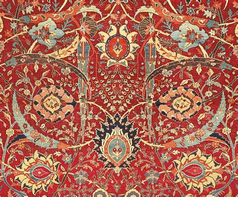 most expensive rug most expensive rug sold expensive rugs vase carpet